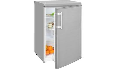 Bosch Kühlschrank Mit Gefrierfach Freistehend : Standkühlschränke auf rechnung bestellen ratenkauf baur
