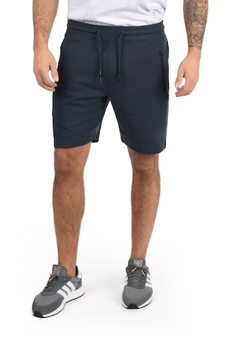 Solid Sweatshorts »Taras« kaufen