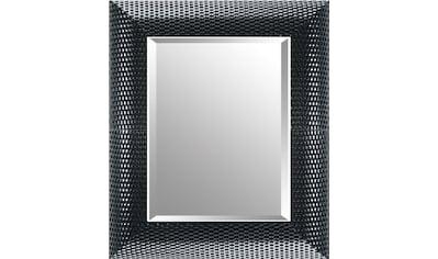 Lenfra Wandspiegel »Zoe«, (1 St.) kaufen