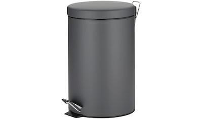 kela Kosmetikeimer »Timon«, 12 Liter, Silent Close kaufen