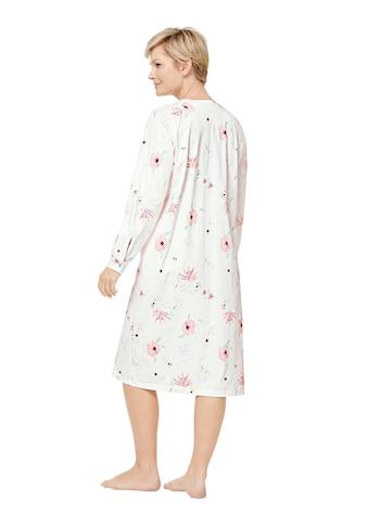 wäschepur Nachthemd »Nachthemd« kaufen