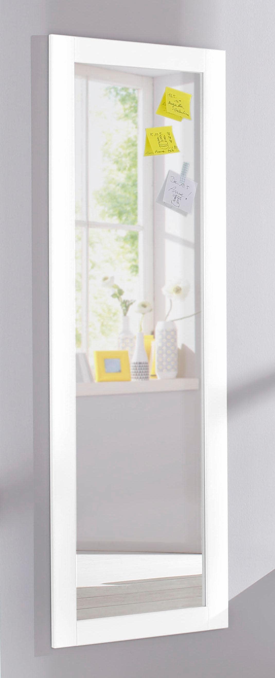 Spiegelschrank 50 Cm Weiß Preisvergleich • Die besten Angebote ...