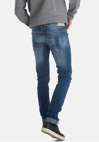 Blend Skinny - fit - Jeans »Cirrus« kaufen