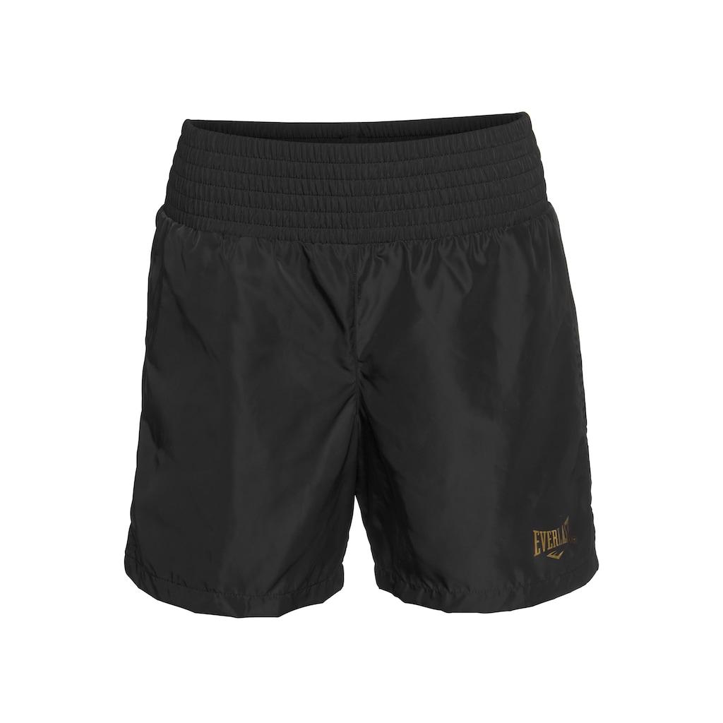 Everlast Shorts »EVL-SHORTS-AMETHYSTE«