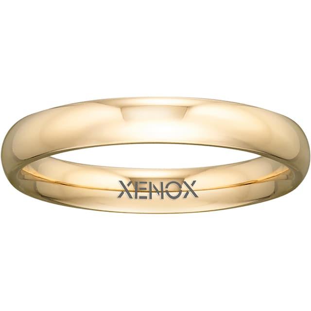 XENOX Partnerring »Xenox & Friends, X2306«