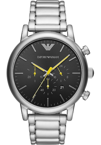 Emporio Armani Chronograph »AR11324« kaufen
