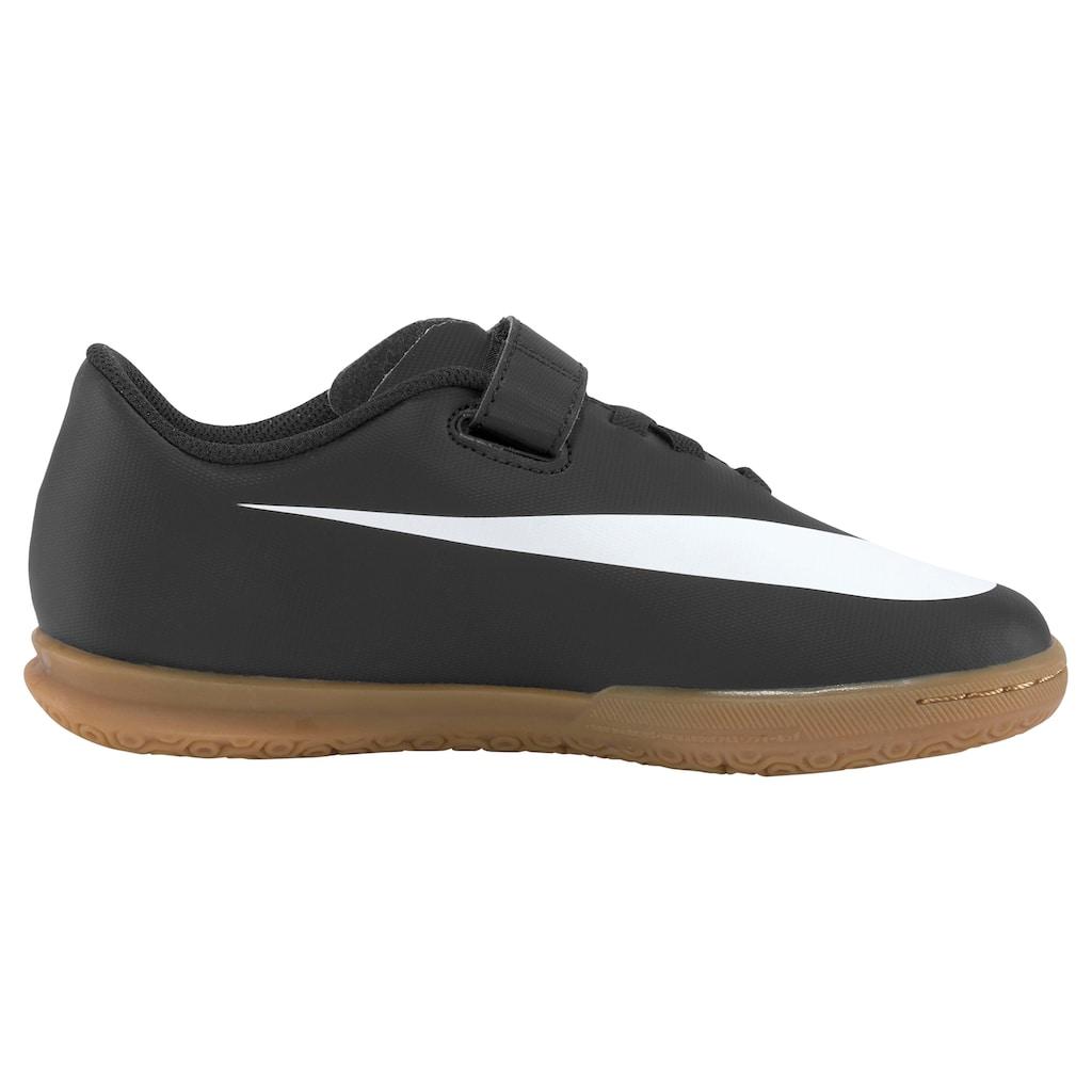 Nike Fußballschuh »Bravata II (V) (IC)«