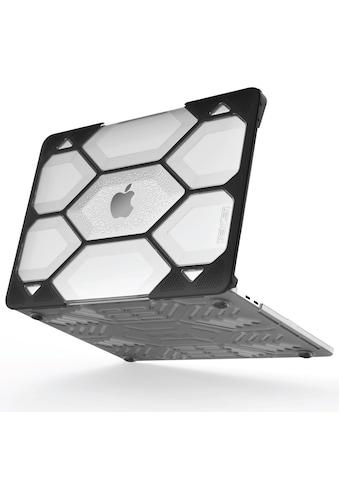 iBenzer Zweiteiliger schockabsorbierender Clip »Hexpact Clip für Apple Macbook Pro 13 (ab 2016)« kaufen