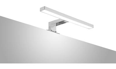 ADOB Aufbauleuchte »Spiegelleuchte«, Tageslichtweiß, 30 cm kaufen