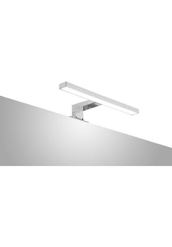 ADOB LED - Aufsatzleuchte »Spiegelleuchte«, 30 cm kaufen