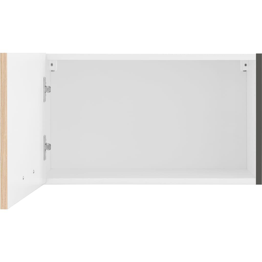 wiho Küchen Kurzhängeschrank »Esbo«, 60 cm breit