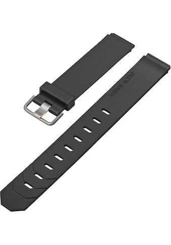 Jacob Jensen Uhrenarmband »570071710m« kaufen