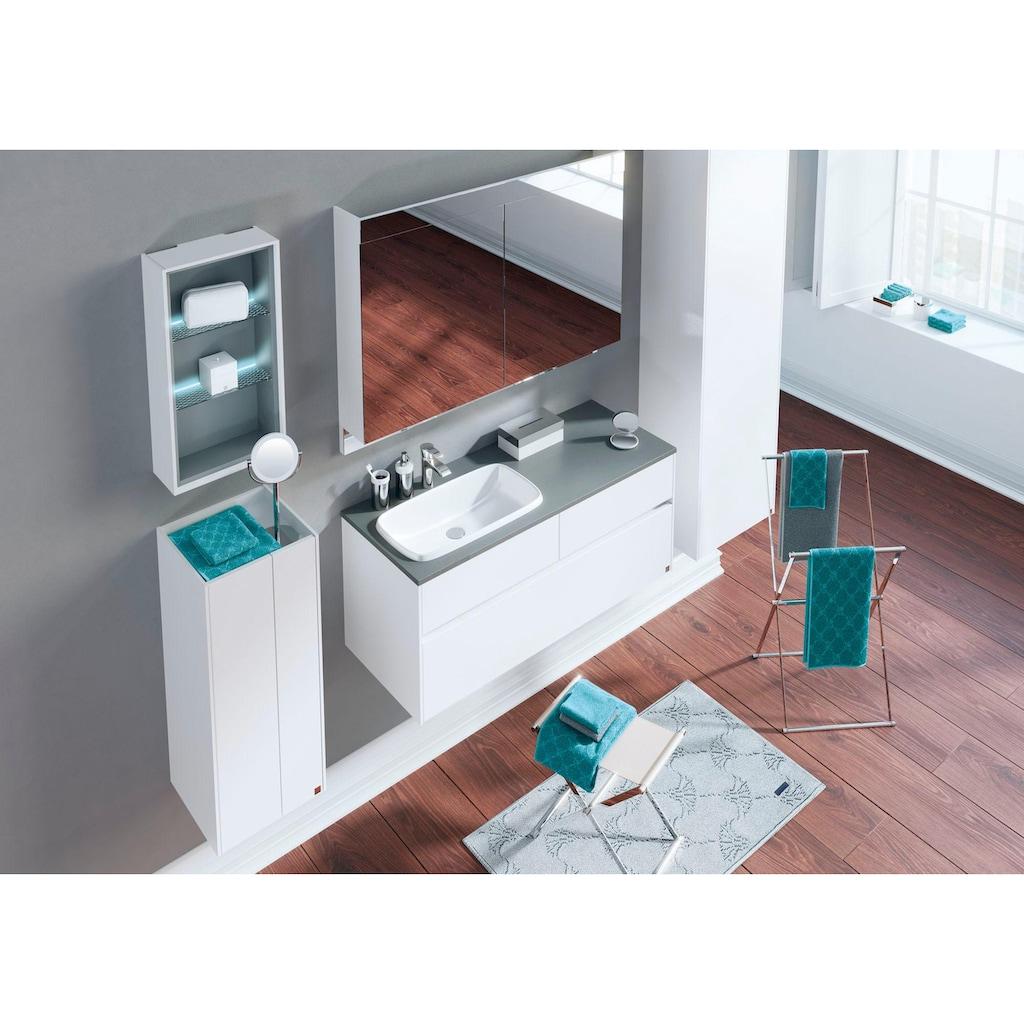 Joop! Papiertuchbox »CHROMELINE«
