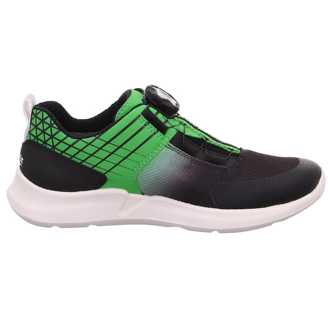 Superfit Sneaker »Thunder«