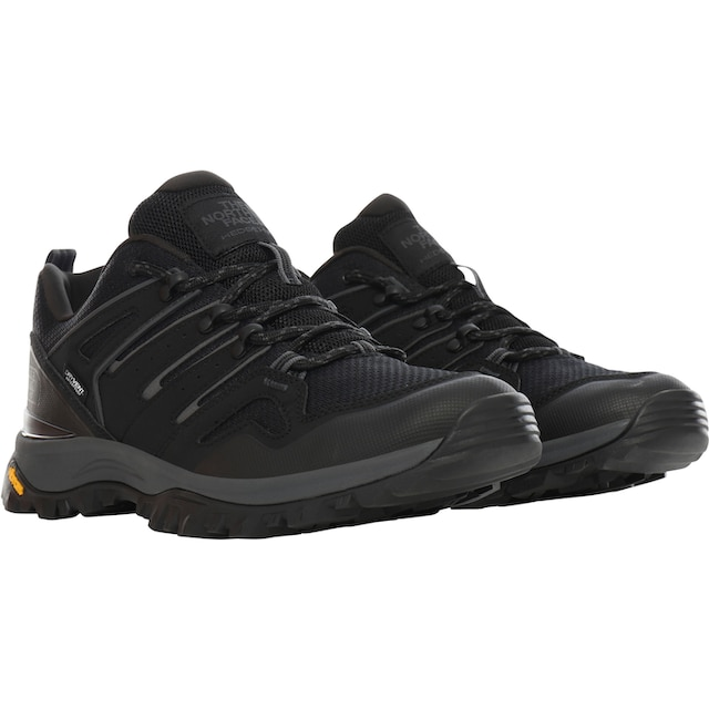 The North Face Outdoorschuh »M HEDGEHOG FASTPACK II WP«