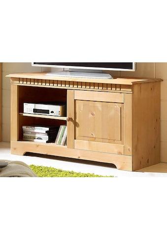 Home affaire TV - Board kaufen