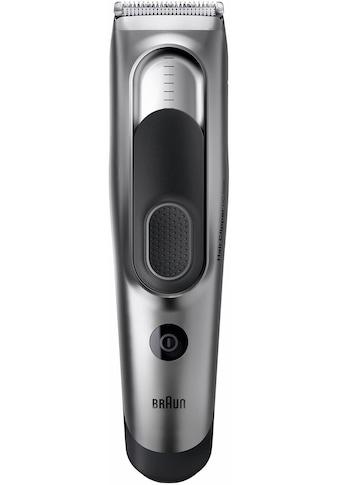 Braun Haar -  und Bartschneider HC5090, Aufsätze: 2 Stk. kaufen