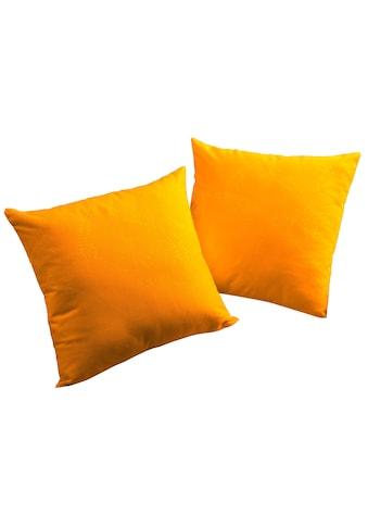 Kissenhüllen, »Janine«, Wirth kaufen