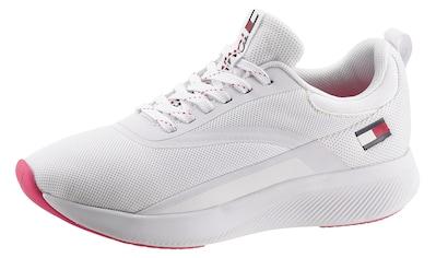 TOMMY SPORT Wedgesneaker »TS SPORT 2 WOMEN« kaufen