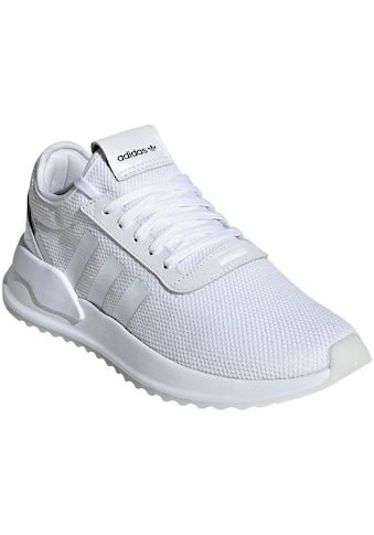 adidas Originals Sneaker »U_PATH X« kaufen