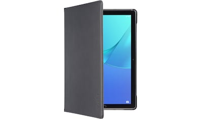 """Gecko Covers Tablettasche »Huawei MediaPad M5 Pro 10.8"""" Easy - click Cover« kaufen"""