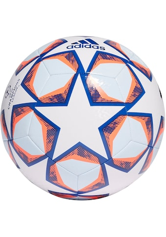 adidas Performance Fußball »FINALE 20 TRN TEXTURE« kaufen