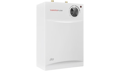 Thermoflow Untertischspeicher »UT5SETOVALIS PRO« kaufen