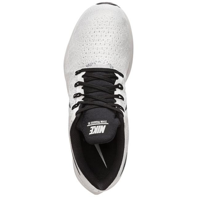 Nike Laufschuh »Air Zoom Pegasus 35«