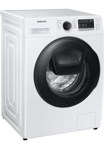 Samsung Waschmaschine WW4500T WW7ET4543AE/EG kaufen