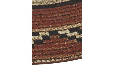 Teppich für In - und Outdoor kaufen