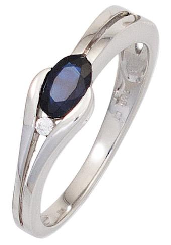 JOBO Diamantring kaufen