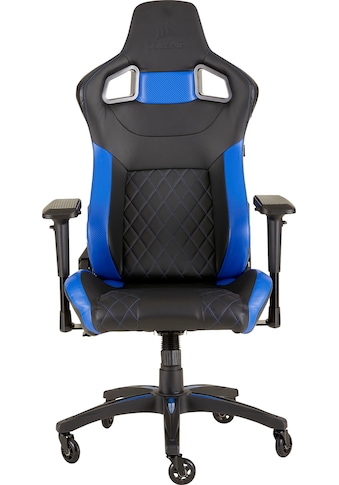 Corsair Gaming-Stuhl »T1 Race 2018 T1 Race 2018 Gaming Chair« kaufen