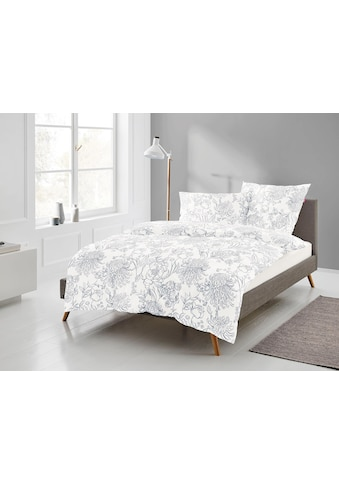 Bettwäsche »Corado 8946«, freundin Home Collection kaufen