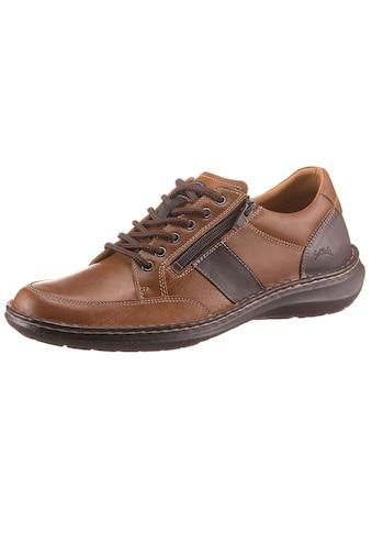 softwalk Schnürschuh kaufen