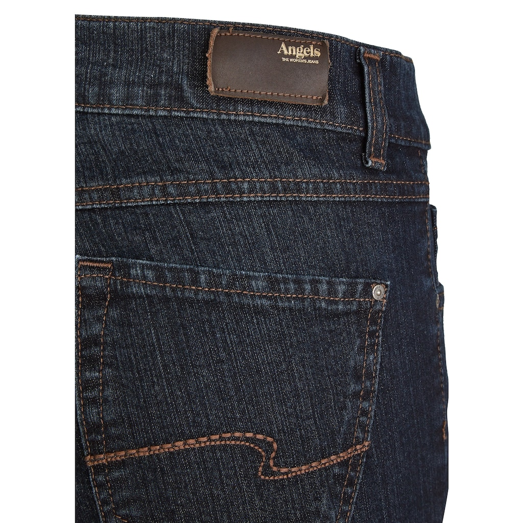 ANGELS Jeans,Luci' mit Bootleg