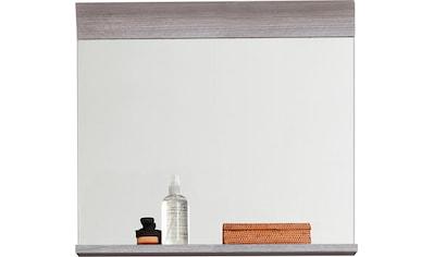 trendteam Wandspiegel »Skin« kaufen