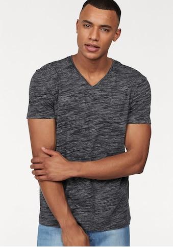 John Devin T - Shirt kaufen