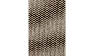 Andiamo Teppichboden »Odense«, rechteckig, 5 mm Höhe, Meterware, Breite 400 cm, uni, schallschluckend kaufen