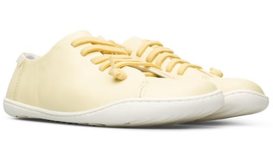 Camper Sneaker »PEU«, mit Label kaufen
