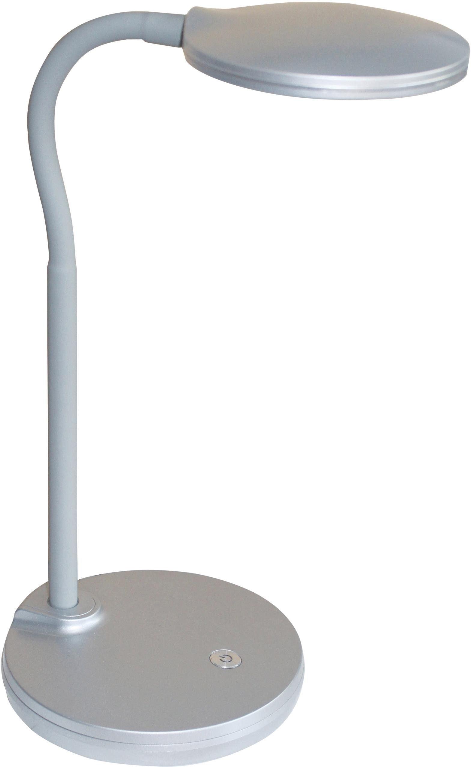 Nino Leuchten,LED Tischleuchte Carmen