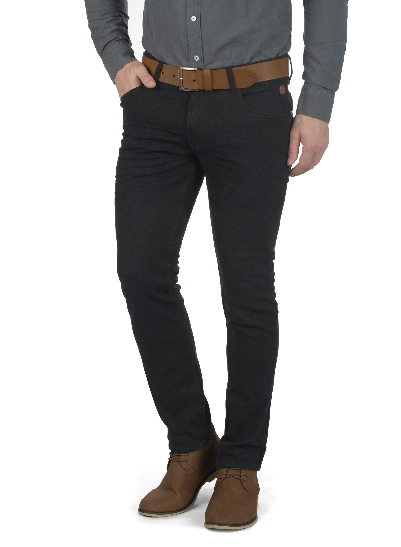 Blend 5-Pocket-Jeans Paccio | Bekleidung > Jeans > Sonstige Jeans | Blend