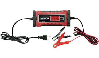 Absaar Batterie-Ladegerät »EVO 8.0«, 8000 mA, 12/24V kaufen