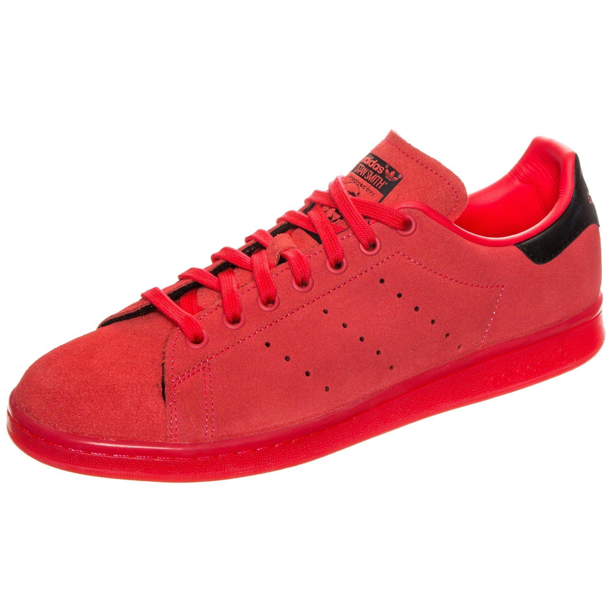 Adidas Originals Stan Smith Sneaker Sneaker Sneaker Herren gnstig kaufen | Gutes Preis-Leistungs-Verhältnis, es lohnt sich bc0866