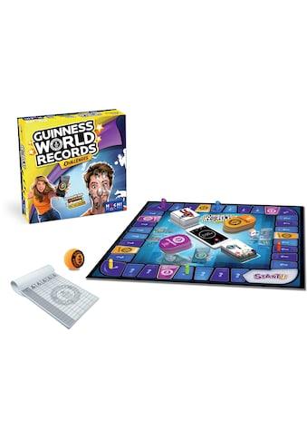 Huch! Spiel »Guinness World Record Challenges« kaufen