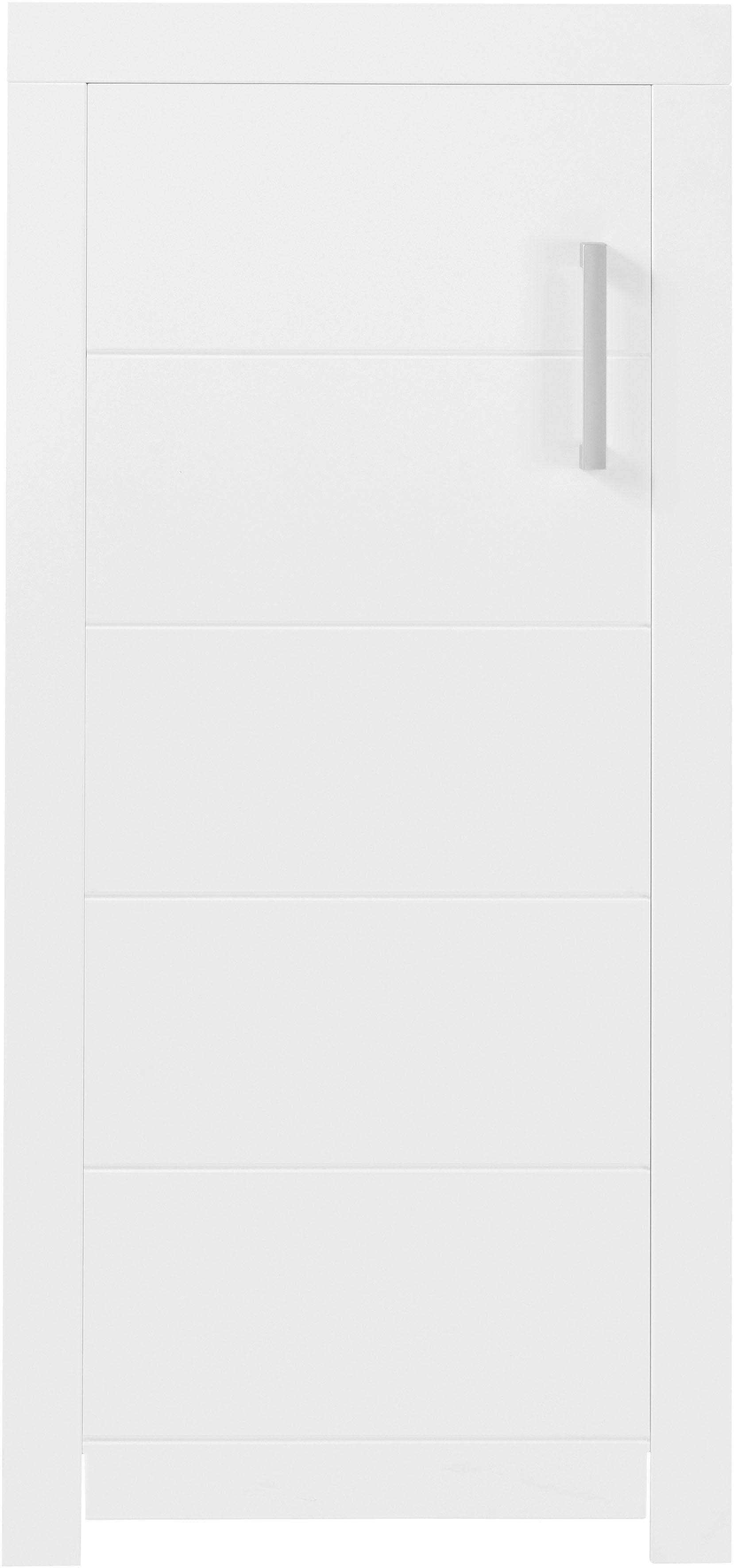 Stauraumschrank-Allzweck-Schrank-Inosign-Damenmode-Overalls-Dielenschraenke Indexbild 7