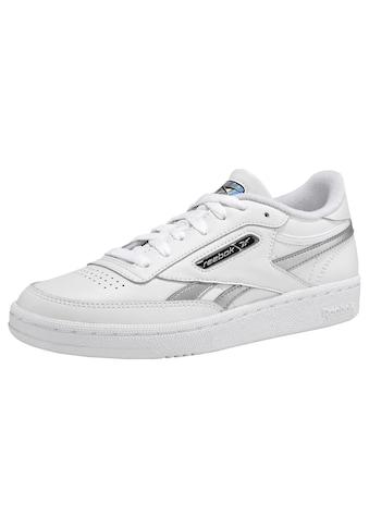 Reebok Classic Sneaker »CLUB C REVENGE W« kaufen