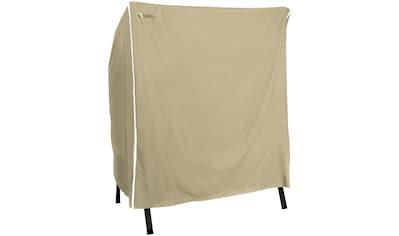 Tepro Strandkorb-Schutzhülle »Universal«, für Strandkorb groß, BxLxH: 155x105x170 cm kaufen