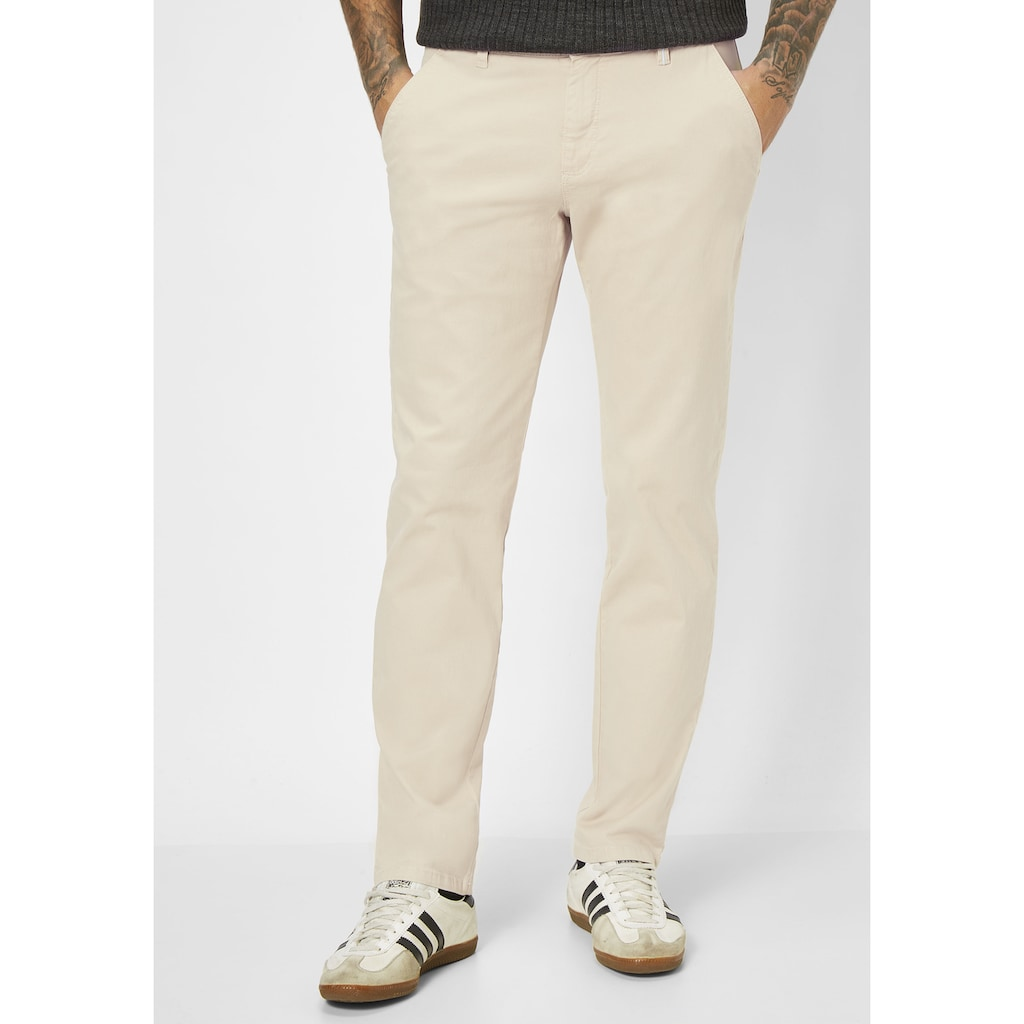 Redpoint Must Have Casual Stretch Chino