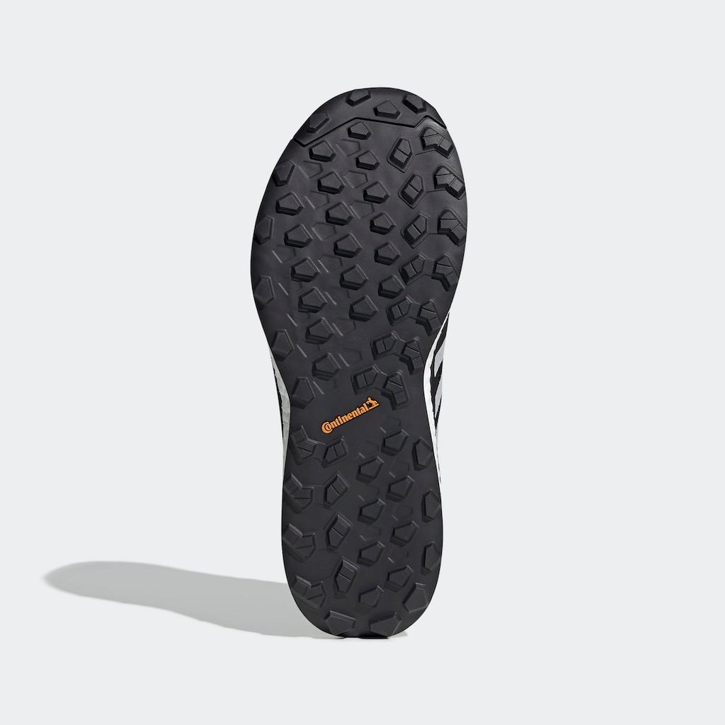 adidas TERREX Laufschuh »TERREX AGRAVIC FLOW«