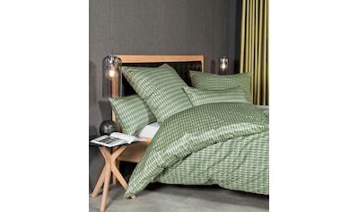 Bettwäsche »Carmen 53091«, Janine kaufen